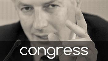 congressen